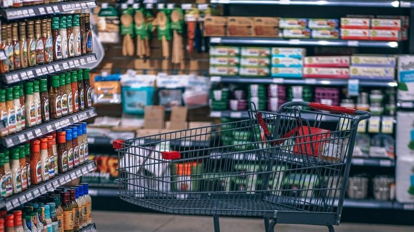 grocery-aisle.jpg