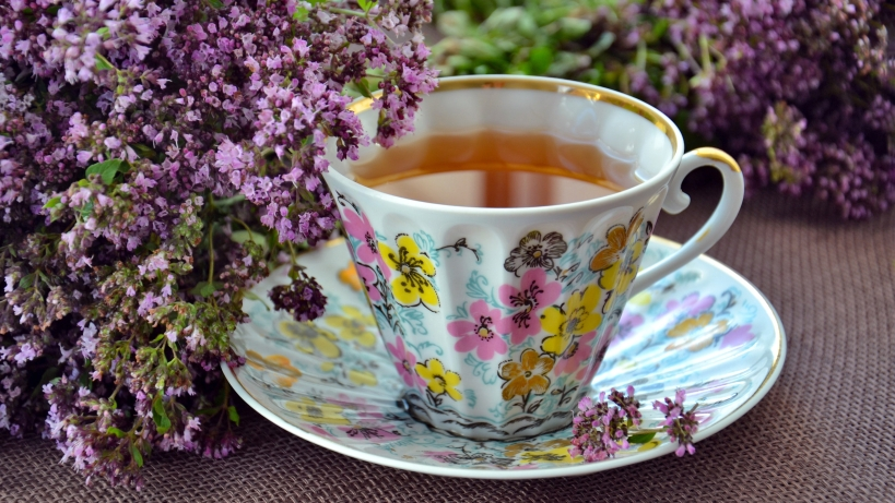 tea-cup-and-saucer.jpg